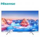 Hisense 海信 55E4F-P35 55寸 4K 液晶电视2499元