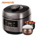 Joyoung 九阳 Y50C-B2501 电压力锅 5L219元包邮(双重优惠)