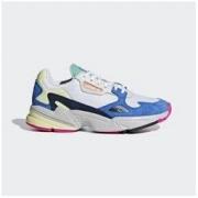 adidas 阿迪达斯 FALCON 女士运动鞋239.04元