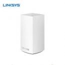 LINKSYS 领势 WHW0101 AC1300M 双频路由器449元