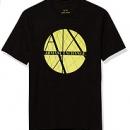A|X Armani Exchange 阿玛尼副牌 男士经典标志短袖T恤prime直邮到手248.4元