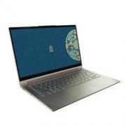 "Lenovo 联想 YOGA C940""福来运转""故宫文创版 14.0英寸笔记本(i7-1065G7、16GB、1TB、UHD)9949元包邮(需用券)"