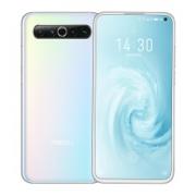 MEIZU 魅族 17 5G智能手机 8GB+128GB AG 梦幻独角兽3044.1元包邮(北京9折券)
