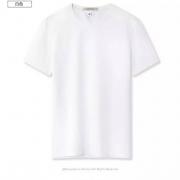 罗蒙 男士 短袖T恤 2件装