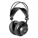 AKG K245 头戴式监听耳机468.11元