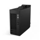 Lenovo 联想 拯救者 刃7000P (3700X、16GB、2TB、RTX2070)7949元