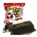 Tao Kae Noi 小老板 调味海苔 32g *3件29.19元(合9.73元/件)