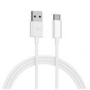 ZMI 紫米 USB Type-C 高配版数据线 5A快充 1米14.9元包邮