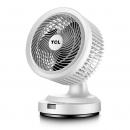 TCL TXS-20KDY 空气循环扇39元包邮(需用劵)