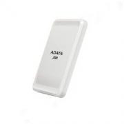 ADATA 威刚 SC685 USB3.1 移动固态硬盘(PSSD) 250GB