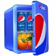 PEPSI 百事 车载冰箱 智能款 4L179元包邮(需用券)