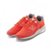 new balance NB MRT580 男女款运动鞋169元