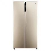 Electrolux 伊莱克斯 ESE5119TS 对开门冰箱 518升2529元