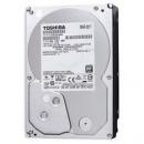 TOSHIBA 东芝 台式机硬盘 3TB 64MB 7200rpm DT01ACA300499元