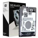 Western Digital 西部数据 黑盘 机械硬盘 500GB 32MB 7200rpm WD5000LPLX349元