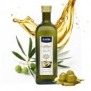 lasicilia 辣西西里 特级初榨橄榄油 1L *5件149.5元(合29.9/件)