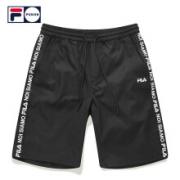 FILA FUSION斐乐   运动短裤   (需凑单)487.8元包邮(折298.8元/件)