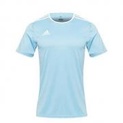 Adidas 阿迪达斯 CD8414 短袖 男 足球服