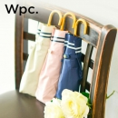 Wpc.日本时尚新品新款遮阳伞