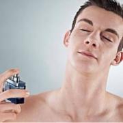 男士香水品牌排行榜