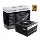 Tt(Thermaltake)额定500W TR2-500 台式机电源