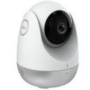 360 智能摄像机 云台版 1080P高清139元