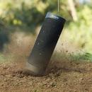 Sony 索尼 SRS-XB23 防水便携无线蓝牙音箱622.07元包邮(天猫999元)