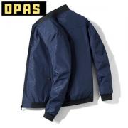 秋装上市 OPS 男士夹克外套