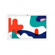 HUAWEI 华为 MatePad 平板电脑 10.4英寸 6GB+128GB LTE 白2499元包邮