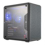 COOLERMASTER 酷冷至尊 MasterBox Q500L ATX机箱259元