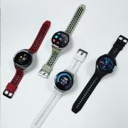 88VIP:HUAWEI 华为 WATCH GT 2e 智能手表 46mm