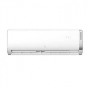 16点:VIOMI 云米 KFRd-26GW/Y3PD1-A1 1匹 变频 壁挂式空调挂机 Milano1799元(需用券)
