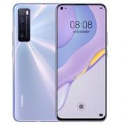 HUAWEI 华为 nova7 5G 智能手机 8GB+128GB2949元包邮(满减)