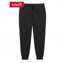 Baleno 班尼路 88939010 男士束脚休闲裤低至59.5元(多重优惠)