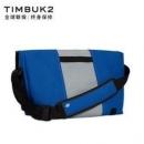 TIMBUK2 天霸 TKB1108-1-2389 男款单肩包254元