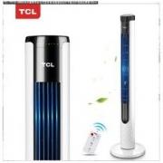 TCL TFZ10-18BRD 电风扇