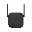 MI 小米 WiFi放大器Pro WIFI信号放大器 黑色57.99元