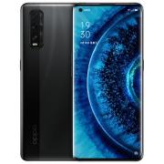 OPPO Find X2 5G智能手机 8GB 128GB4699元(需用券)
