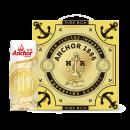 88VIP: Anchor 安佳 全脂UHT纯牛奶 258g*16盒 *2件110.96元包邮