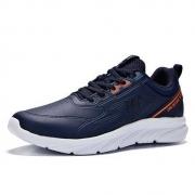 6日0点:361度 68454573642 邦弹科技 男子跑步鞋