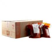 海底捞 番茄/菌汤火锅底料 1kg