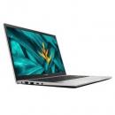 百亿补贴: ASUS 华硕 VivoBook14 2020版 14英寸笔记本电脑 (i5-10210U、8GB、512GB、MX330)3799元包邮