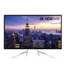 acer 宏碁 ET322QK C 31.5英寸4K显示器 HDR6002699元