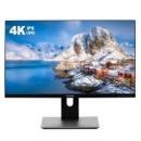 ViewSonic 优派 VX2780-4K-HD3 27英寸 IPS显示屏(4K、HDR10、99%sRGB)1879元
