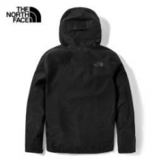 The North Face 49EQJK3 男子冲锋衣夹克489元包邮