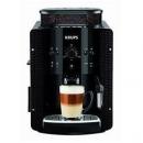 KRUPS EA81系列 EA8108 全自动咖啡机 黑色1603.72元