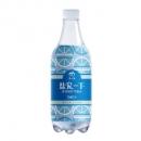PLUS会员:延中 盐究一下 茶卡盐轻矿气泡水 470ml *15瓶 *4件114.6元(双重优惠,合28.65元/件)