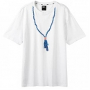 Baleno 班尼路 28901159 男士印花短袖T恤24.5元(1件5折)