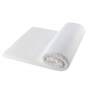CHEERS 芝华仕 D025 单人加厚记忆棉床垫 0.9m199元包邮