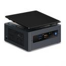 Intel 英特尔 NUC8i5BEH 迷你电脑主机(i5-8259U)